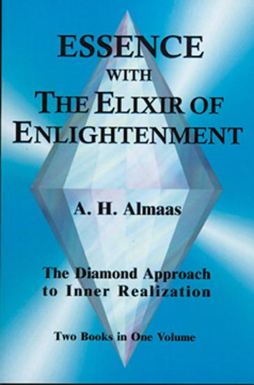 Essence With the Elixir of Enlightenment PDF