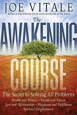 The Awakening Course PDF
