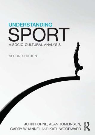 Understanding Sport PDF