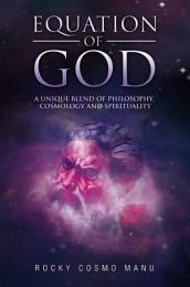 Equation of God
