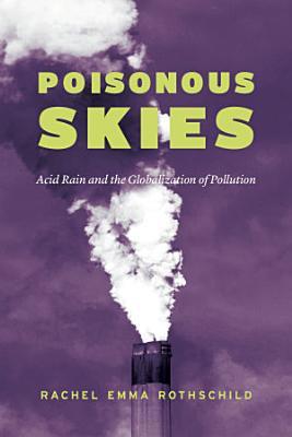 Poisonous Skies PDF