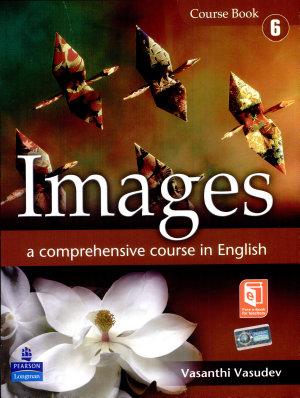 Images Course Book 6 PDF