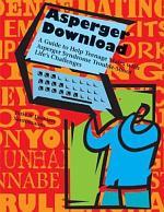 Asperger Download