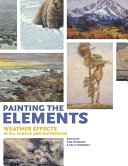 Painting the Elements