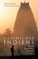 Geschichte Indiens PDF