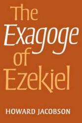 The Exagoge of Ezekiel
