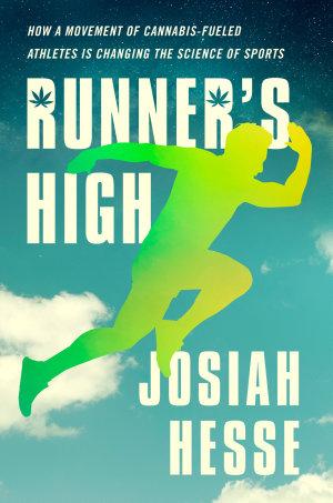 Runner s High