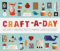 Craft a day PDF