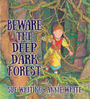 Beware the Deep Dark Forest PDF