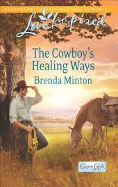 The Cowboy's Healing Ways