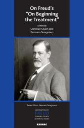 """On Freud's """"On Beginning the Treatment"""""""