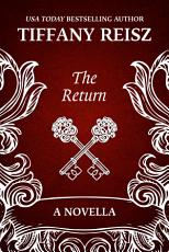 The Return  Sequel to The Chateau PDF