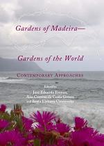 Gardens of Madeira—Gardens of the World