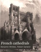 French Cathedrals