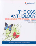 The CSS Anthology