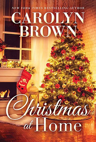 Download Christmas at Home Book