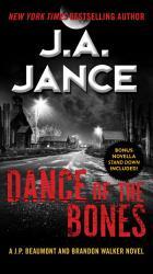 Dance Of The Bones Book PDF