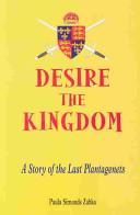 Desire the Kingdom