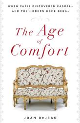 The Age Of Comfort Book PDF