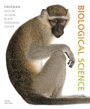 Biological Science PDF