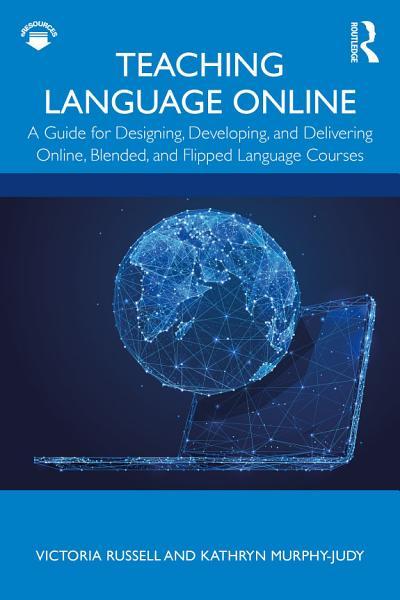 Teaching Language Online