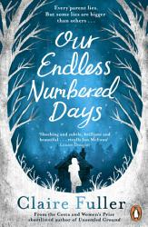 Our Endless Numbered Days PDF