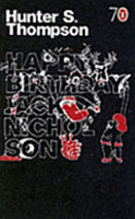 Happy Birthday  Jack Nicholson PDF