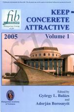 Proceedings fib Symposium in Budapest Hungary Vol1 PDF