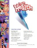 Your Health 1 PDF