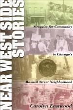 Near West Side Stories