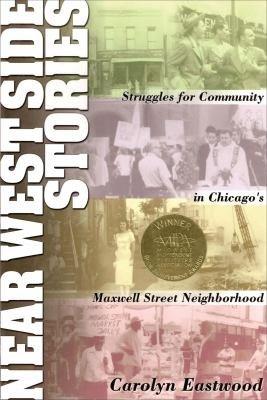 Near West Side Stories PDF