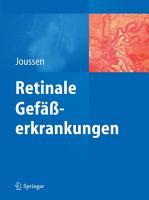 Retinale Gef    erkrankungen PDF