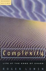 Complexity Book PDF