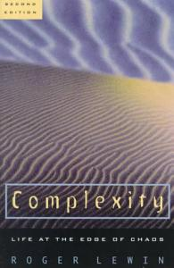 Complexity Book