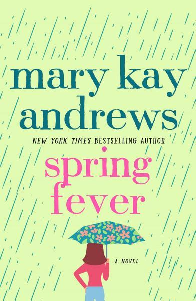 Download Spring Fever Book