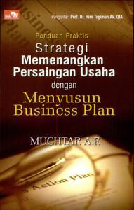 Menyusun Business Plan PDF