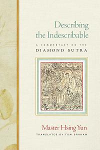 Describing the Indescribable
