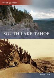 South Lake Tahoe Book PDF