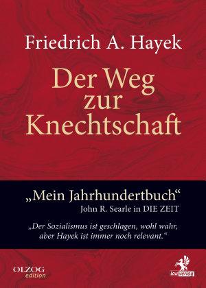 Der Weg zur Knechtschaft PDF