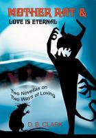 Mother Rat   Love Is Eternal PDF