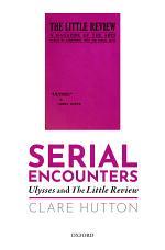Serial Encounters