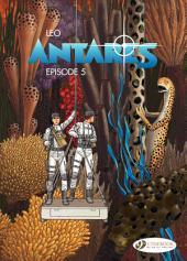 Antares - Episode 5
