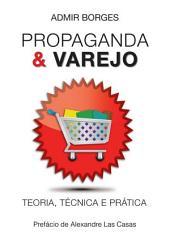 Propaganda&Varejo
