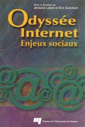 Odyssée Internet : Enjeux Sociaux