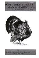 Profitable Turkey Management