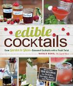 Edible Cocktails