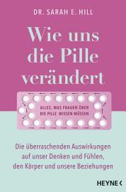 Wie uns die Pille ver  ndert PDF