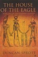 The House of the Eagle PDF