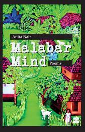 Malabar Mind-Poems