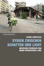 Syrien zwischen Schatten und Licht PDF